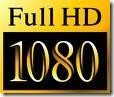 Full-HD-1080p