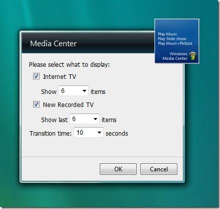 gadget_media_center3