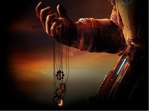 Gears_of_War_2_CGU