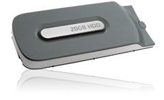 hard_disk_XBOX360