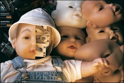 irbot_asbro_my_real_baby