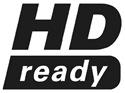 logo_HD-Ready