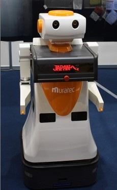 MKR-003