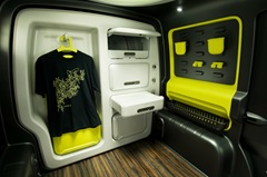 NV200-interieur