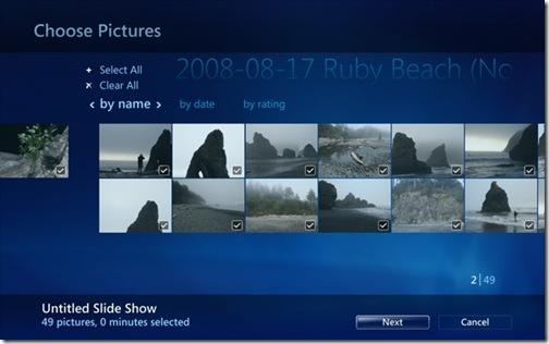 slideshow_creator