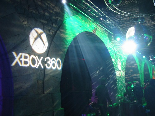 soiree_XBOX_Showcase