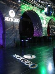 soiree-XBOX360