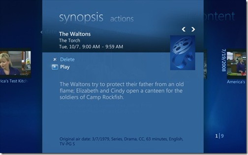 synopsis_TV
