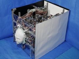 w2-robot