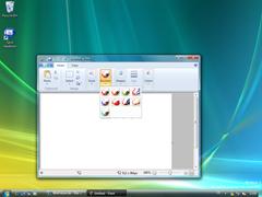 Windows-seven-win7
