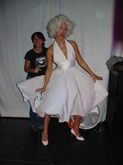 XBOX_Babe_Marilyn-Monroe