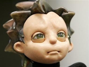 zeno-robot-boy