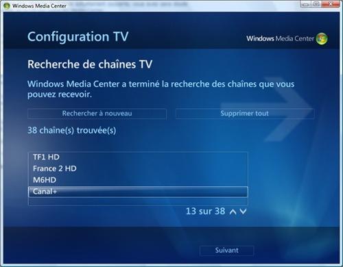 Media_Center_TNT-HD
