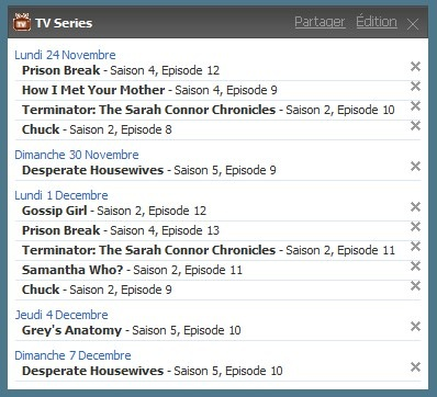 planning_series-TV_US