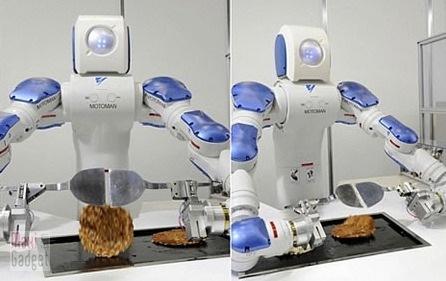 robot_cuisinier
