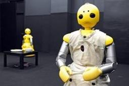 robot_wakamaru