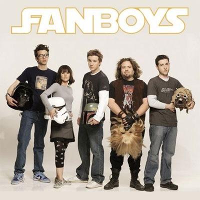 fanboys_starwars