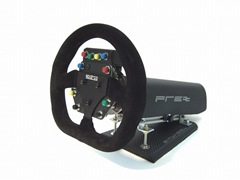 Frex-GP_Wheel
