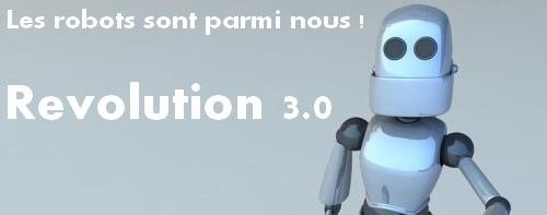 funny_robots