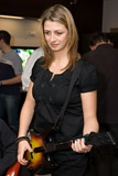 Guitar_Hero_Girl_Playing