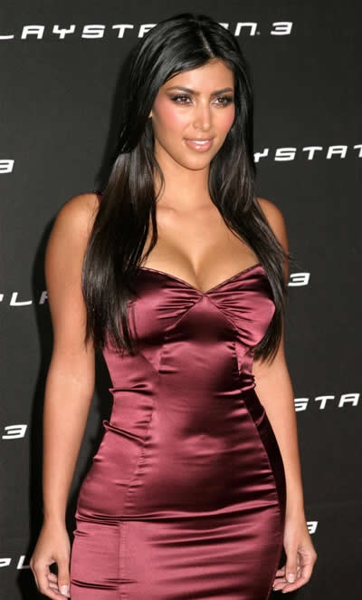 kim-kardashian-playstation-3-party
