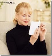 Nicole_Kidman2