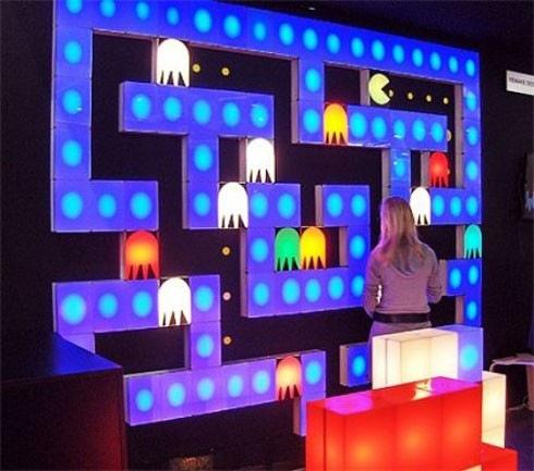 Pacman_LED_lamp
