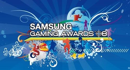 Samsung_Gaming_Awards