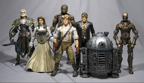 starwars_steampunk