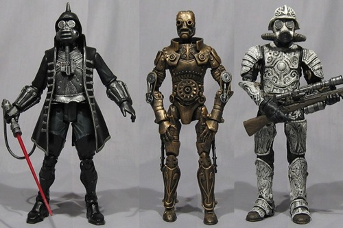 steampunk_starwars