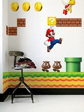 stickers_New Super_Mario_Bros