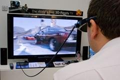 TV-3D_Samsung