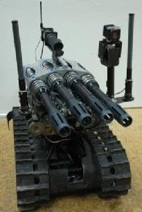 02.SWORDS_robot
