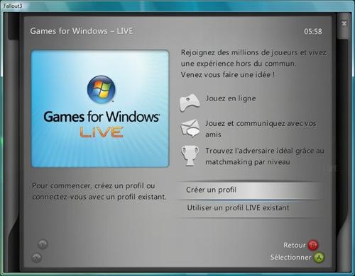 Game_For_Windows_V1