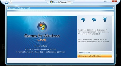 Games_For_Window_account