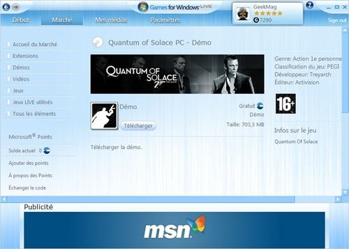 games_for_windows_marketplace