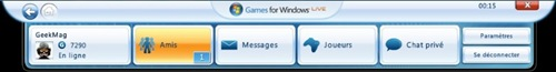 Menu_Game_For_Windows