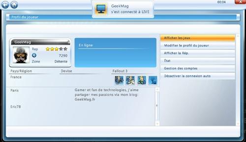 profil_gamertag