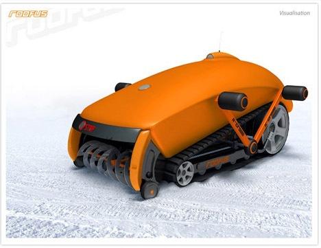 roofus-robot_snow