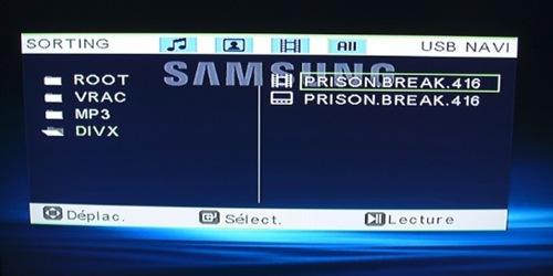 Samsung_DivX
