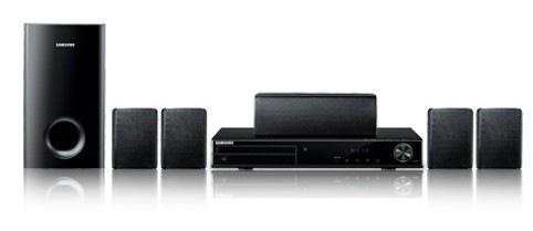 Samsung_HTZ-210