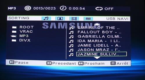 screen_SamsungHTZ-210