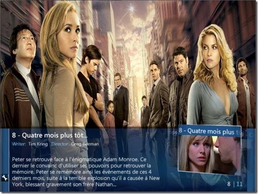Media_Center_Series_TV
