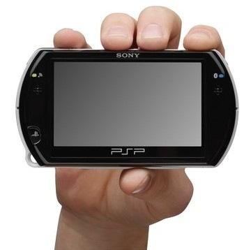 Sony_PSP_Go