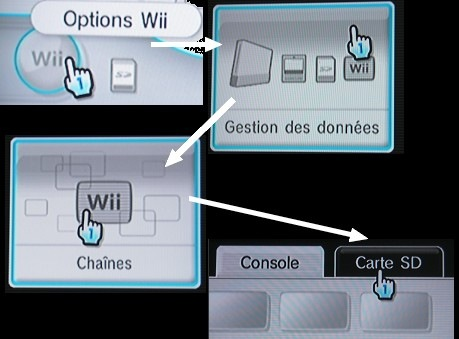 hack_Wii_sd_card