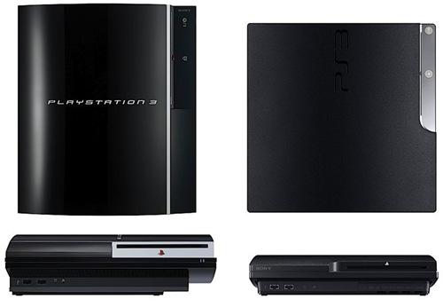 PS3_vs_Playstation3-Slim