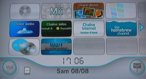 Wii_USB_loader