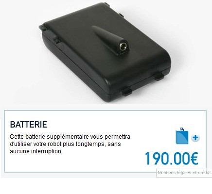 batterie_rechange_Nao_Robot