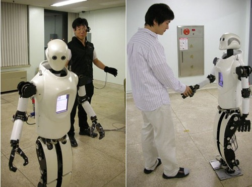 Amio_Robot_AIM Lab