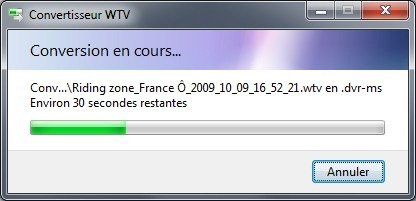 WTV_Conversion